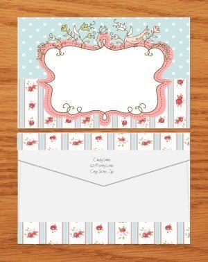 envelope-template-36 Open When Letters For Boyfriend Template on free love, how great he is, true love,