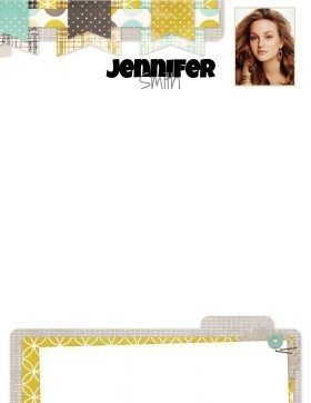 personalized-stationery-1
