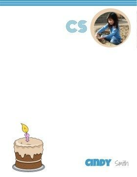 personalized-stationery-11
