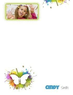 personalized-stationery-12