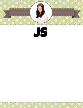 personalized-stationery-23