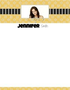 personalized-stationery-26