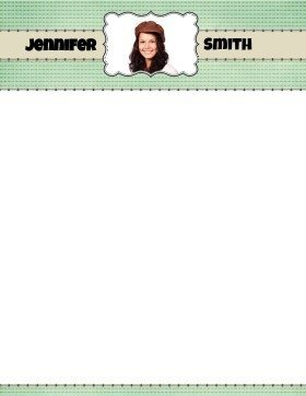 personalized-stationery-27