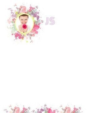 personalized-stationery-34