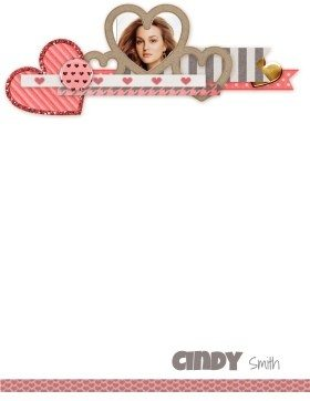 personalized-stationery-35