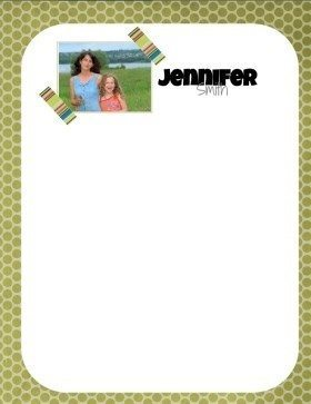 personalized-stationery-41