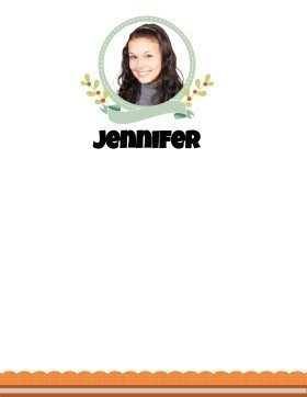 personalized-stationery-5