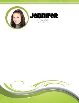 personalized-stationery-8